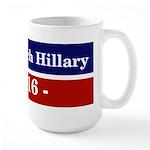 BUSHMESW Mugs
