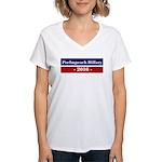 CLICKTOI T-Shirt