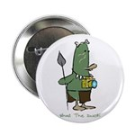 "WTD: 3 of 4 Character Series 2.25"" Button (10 pack"