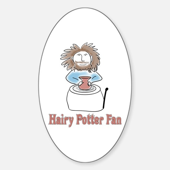 hairypottercolor.png Decal