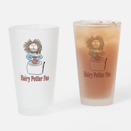 hairypottercolor.png Drinking Glass