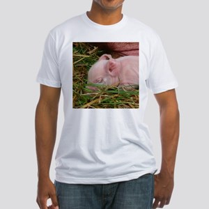 Sleeping Baby T-Shirt