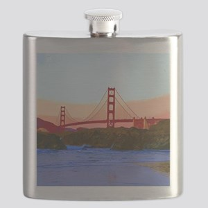 GoldenGateBridge20150821 Flask