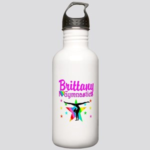 GREATEST GYMNAST Stainless Water Bottle 1.0L