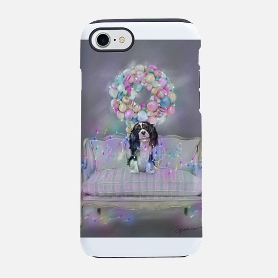 Twinkle iPhone 8/7 Tough Case
