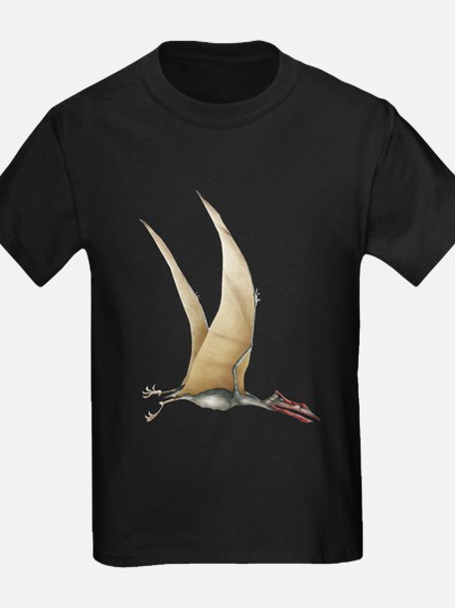 Quetzalcoatlus T-Shirt