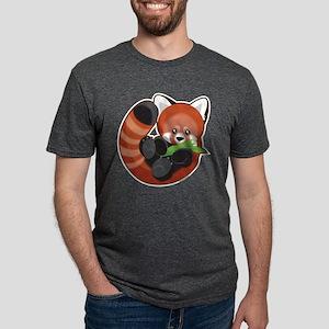 redpanda T-Shirt