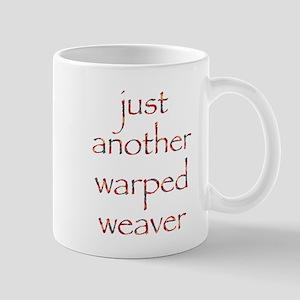 warpedbright Mugs