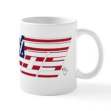 WOS Flag Mugs