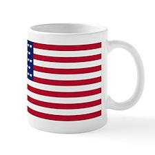 WOS Flag2 Mugs