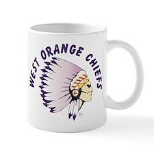 WOChiefsWords Mugs