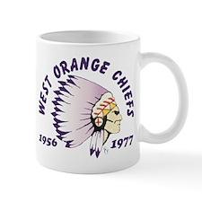WOChiefs Mugs