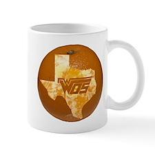 OrangeTxWOS.AF Mugs