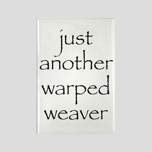 warped Magnets
