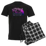 WEC Pajamas