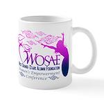 WEC Mugs