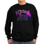 WEC Sweatshirt