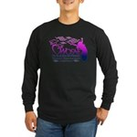 WEC Long Sleeve T-Shirt