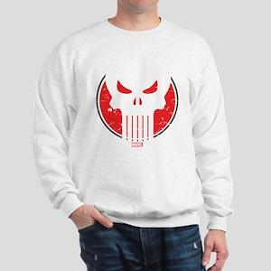 Punisher Icon Sweatshirt