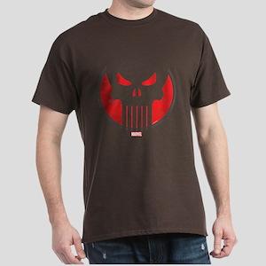 Punisher Icon Dark T-Shirt