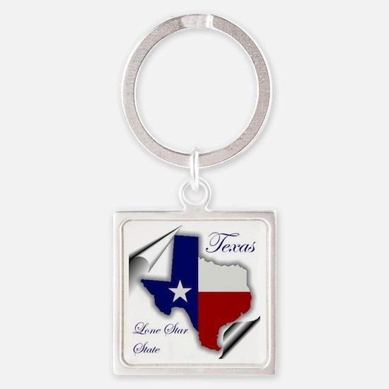 Texas LogoShirt.jpg Keychains