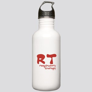 RT-funky7 Stainless Water Bottle 1.0L