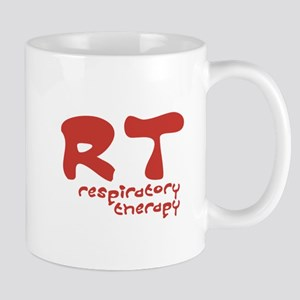 RT-funky7 Mugs