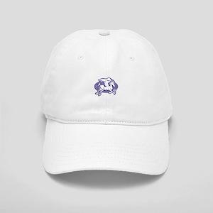 Flying horse Baseball Cap