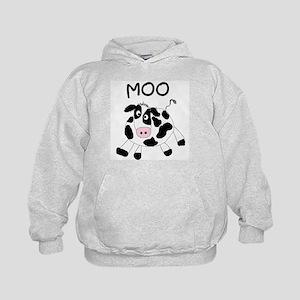moocow Sweatshirt