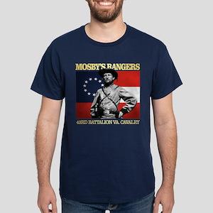 Mosby's Rangers T-Shirt