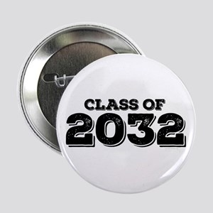 """Class of 2032 2.25"""" Button (10 pack)"""