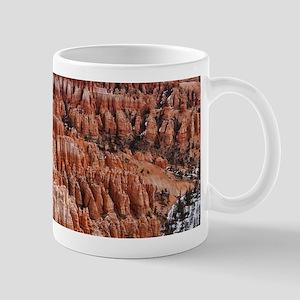 BRYCE CANYON AMP Mug