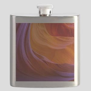 ANTELOPE CANYON 2 Flask