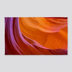 ANTELOPE CANYON 2 Area Rug
