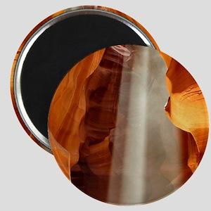 ANTELOPE CANYON 1 Magnet