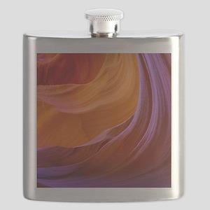ANTELOPE CANYON 2M Flask