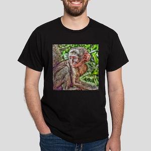sweet monkey T-Shirt