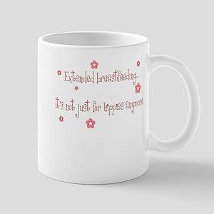 extBFgirly Mugs