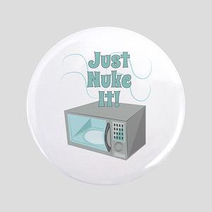 Just Nuke It! Button