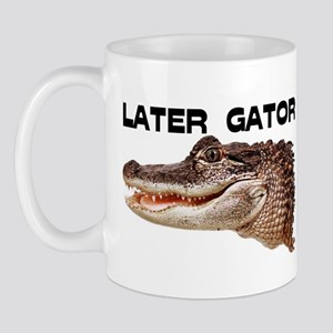 GATOR Mug