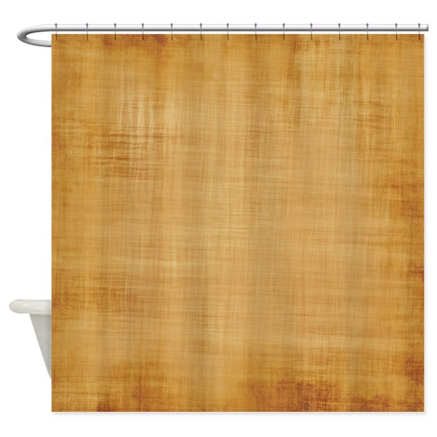 rustic bathroom shower curtains rustic shower curtain by admin cp11861778 20271