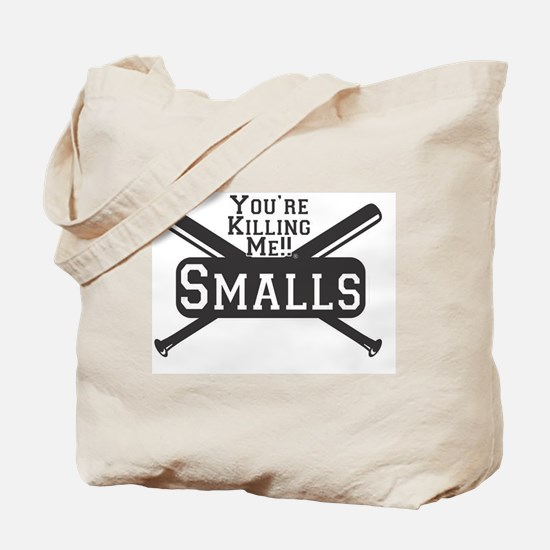 Unique Me Tote Bag