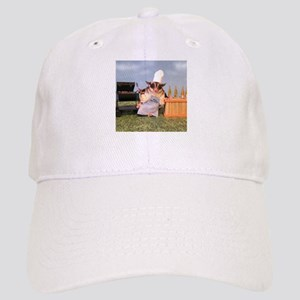 Cookout Cap