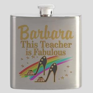BEST TEACHER Flask