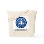 2016 Invisible Disabilities Week Tote Bag