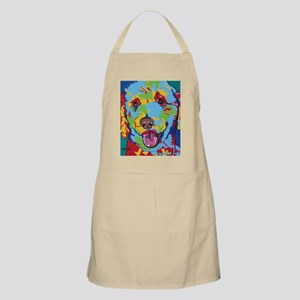 Charlie Brown The Doodle Apron