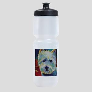 Buddy Sports Bottle