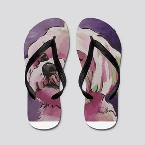 Sohpie Flip Flops