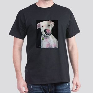 Tongue and Cheek T-Shirt