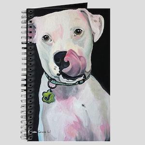 Tongue and Cheek Journal